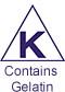 kosher-logo-trianglek-gelatin