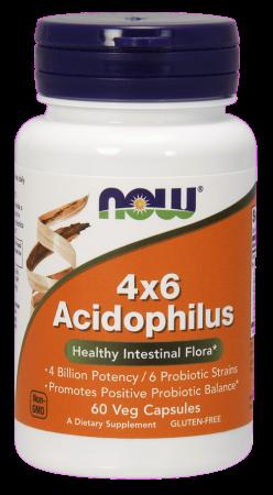 4x6-Acidophilus-563x1024