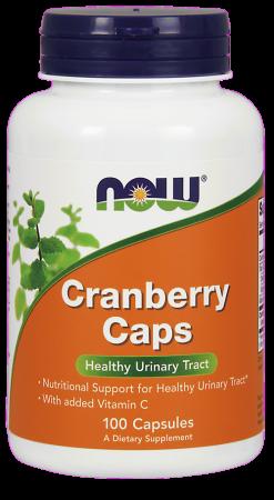 Cranberry-Caps-562x1024