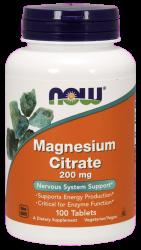 Magnesium-Citrate-576x1024