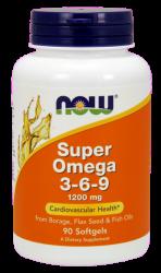 Super-Omega-3-6-9-1-606x1024